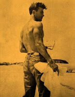 Image result for photo of frank frazetta