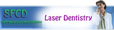 laserdentistrylogo