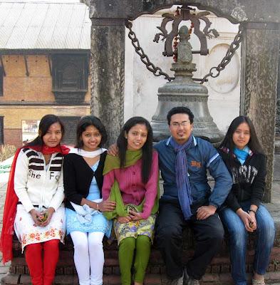 K nepal sano cha essay - Gallery Custom Vehicle Car Wrap Fort