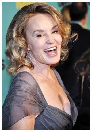 Plastic Surgery Before And After Jessica Lange Plastic