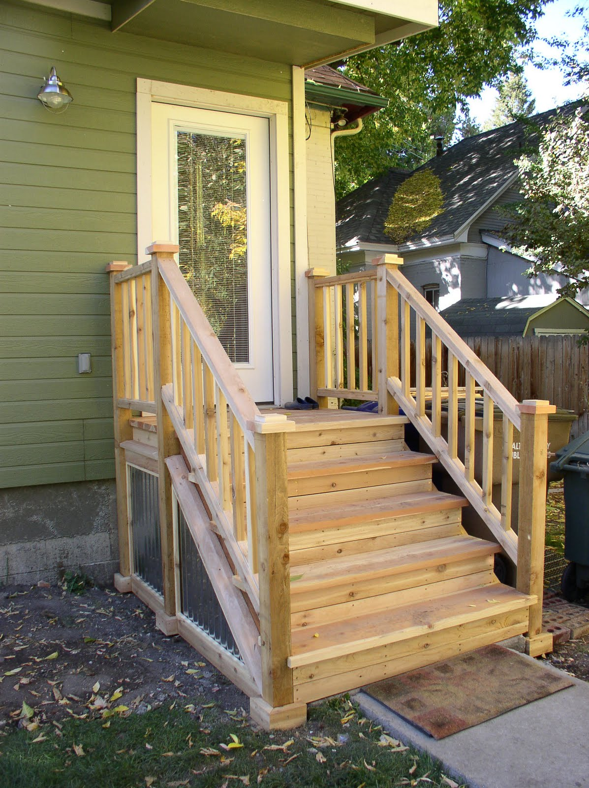 Wallmarks Design Hot Stoop Love And Construction
