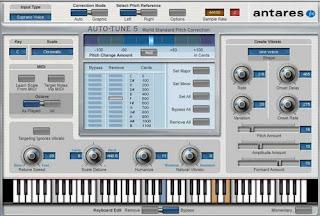 Wave Arts Panorama DX VST RTAS 5.08
