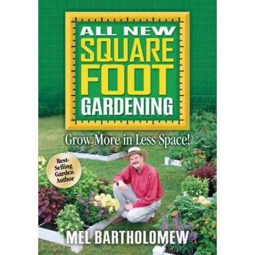 [square+foot+gardening]