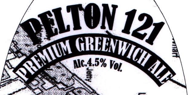 Pelton 121