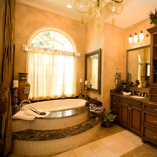 Bathroom Decoration tips, Bathroom Decor Tips, Bathroom