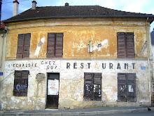 Chez Guy, Nanteuil sur Marne