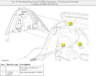 700r4 Transmission Lock Up Torque Converter also 700r4 Lockup Wiring Diagram also 700r4 Transmission Diagram furthermore 700r4 Transmission Wiring Diagram further Autolite Ft1021a Transmission Filter Gm Th350 Th350c Kit I602907. on th350c transmission