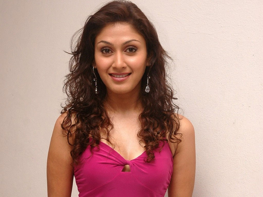 Kajal Agarwal Cute Wallpapers Manjari Images Tollywood Actress Wallpapers Free