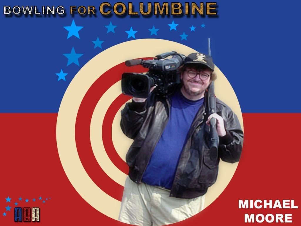 Miscelanea Documentales Bowling For Columbine