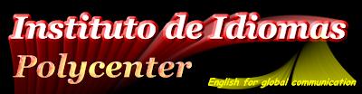 http://1.bp.blogspot.com/_YNrE4O_f3Dw/TDj7eX4hNoI/AAAAAAAAAlo/Ym4Pye3ePpQ/s1600/Polycenter_Language03.png