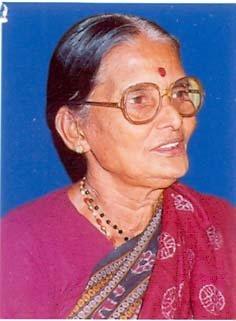 Image result for ಸುನೀತಾ ಶೆಟ್ಟಿ