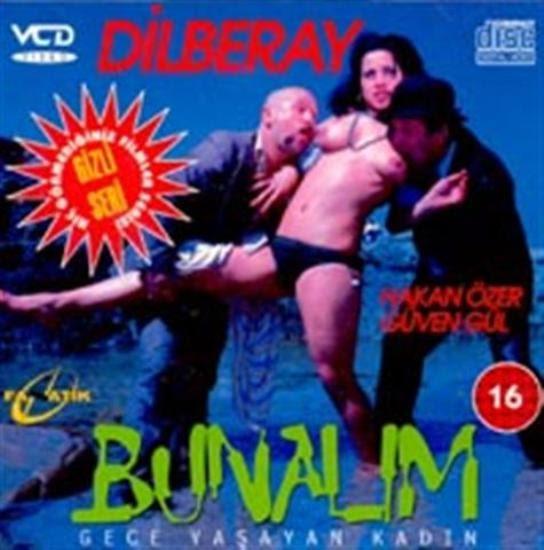 Gerçek türkçe sesli porno