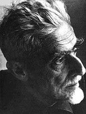 M.C.Escher (1898-1972)