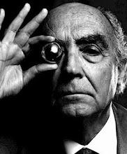 José Saramago (1922- )