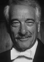 Victor Borge (1909-2000)