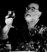 Francis Ford Coppola (1939- )