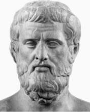 Sófocles (496 a.C.-406 a. C.)