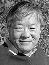 Susumu Tonegawa (1939- )