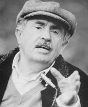Tonino Guerra (1920- )