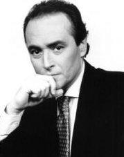 Josep/José Carreras (1946- )
