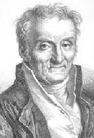 Philippe Pinel (1745-1826)