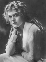 Mary Pickford (1892-1979)