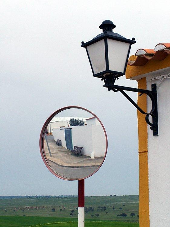 [Entradas-+Mariano+Martins.jpg]