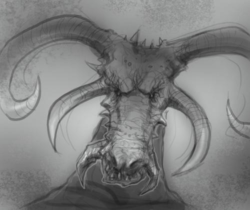 [drawing_dragon_015.jpg]