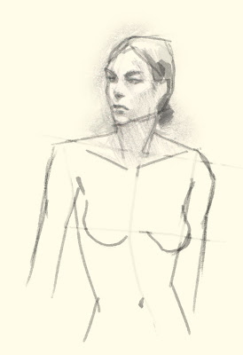 how to draw body, draw face, how to draw face,draw body, girl