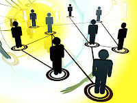 Cesta k novému biznisu vedie (aj) cez ľudí