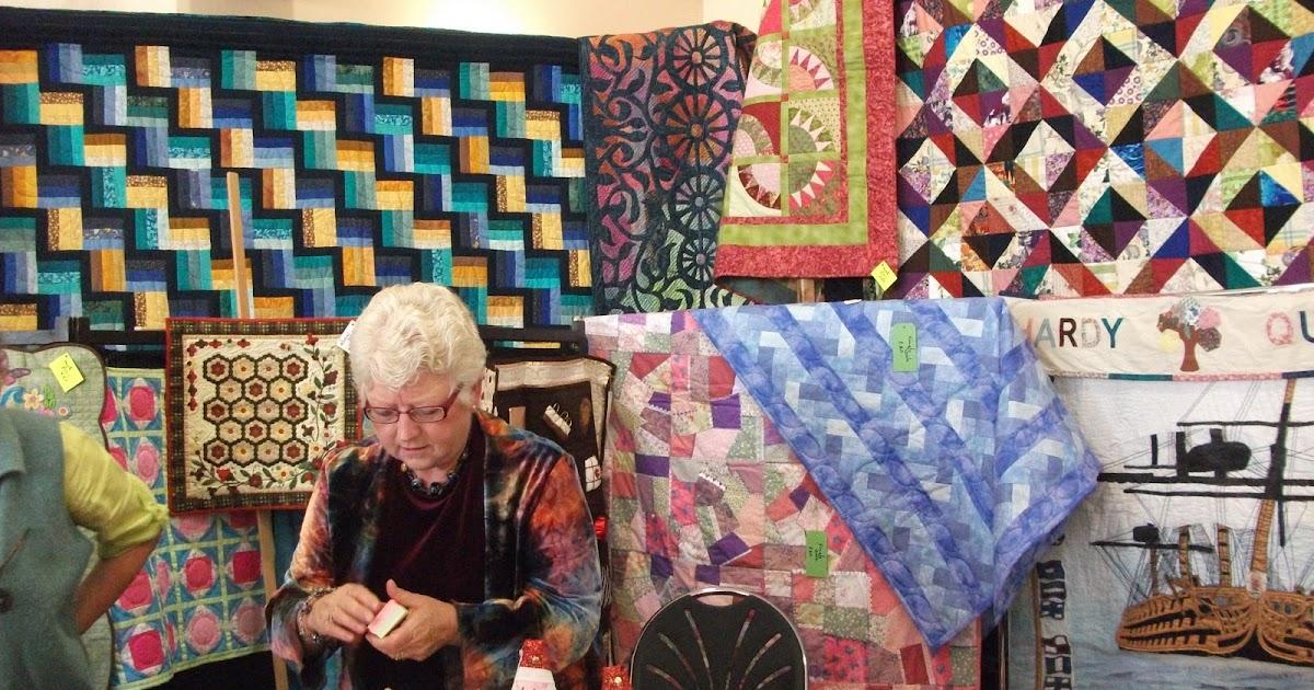 Craft Fair Weymouth