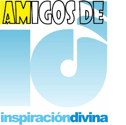 AMIGOS DE ID
