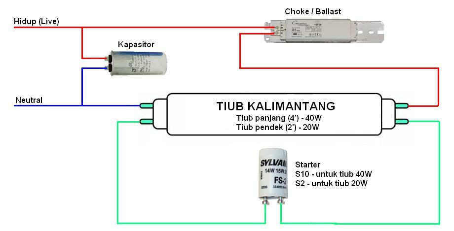 hd wallpapers wiring diagram lampu led iik quis info rh iik quis info wiring diagram lampu tl led wiring diagram lampu tl led