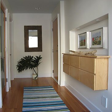 Design Mind: Entryways To Your Home