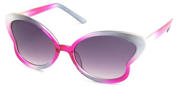 Miami Metal Aviator Men's & Women's Full Frame Sunglasses 2,,+ followers on Twitter.