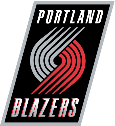 The Portland Trailblazer's Blogger