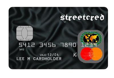 streetcreditcard