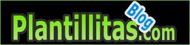 Visita el nuevo blog de Plantillas y Recursos Web de Plantillitas.com