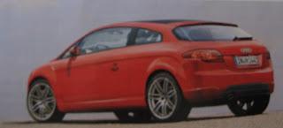 2010 - [Audi] A1 Audi+A1
