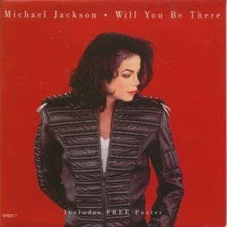 https://1.bp.blogspot.com/_YSt3njENT8c/SmA_s873nTI/AAAAAAAADbo/812N5Ue3cUE/s400/Michael-Jackson-Will-You-Be-There-Lyrics-Video-Mp3-Download.jpg