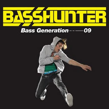 Basshunter i can fly download