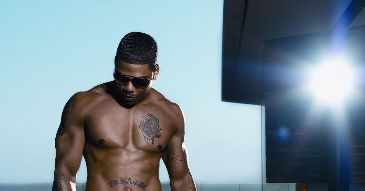 Nelly Just A Dream Lyrics And Video Lyrics Video Music