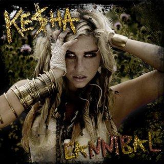 Kesha Blow Mp3 Lyrics Video Ke Ha