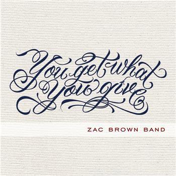 02/08/11 - Lyrics Video Music