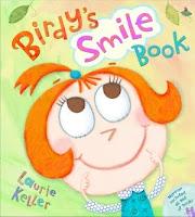 http://1.bp.blogspot.com/_YSy_RzgZt5g/TB8h6vL5FBI/AAAAAAAAD1E/jT7O7CV59qc/s1600/SmileBook.jpg