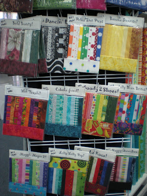 Quilt Shops Sew Many Ideas Jackson Tn