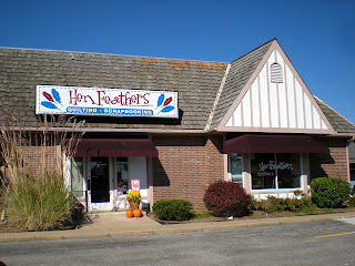 Quilt Shops: Hen Feathers Quilt Shop - Wichita, KS : quilt shops wichita ks - Adamdwight.com