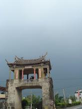 Hengchun - à coté de Kenting