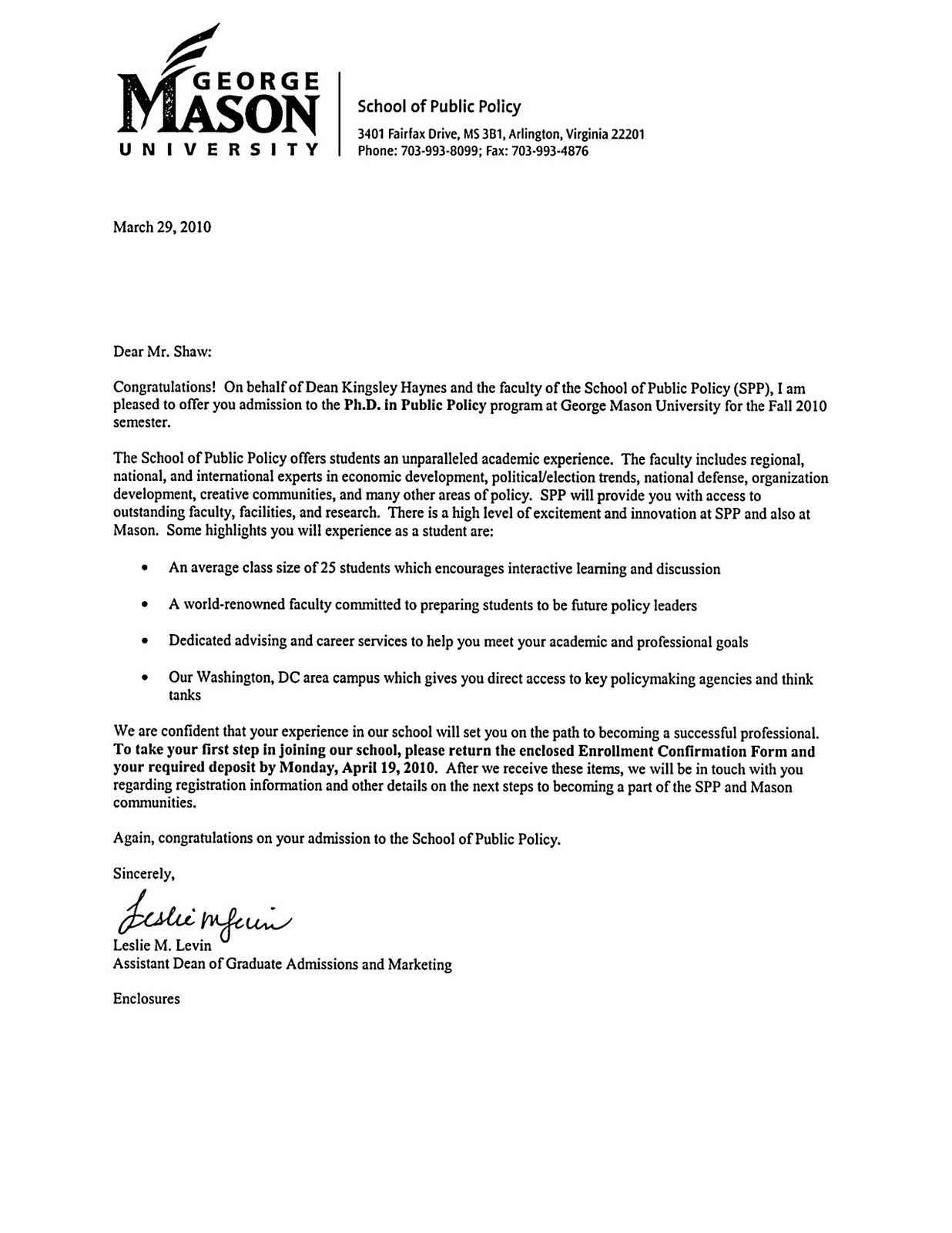 accepting letter doc tk accepting letter 23 04 2017