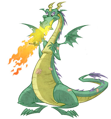 an analysis of the the hero as a protagonist who used dragon magic Dragon magic : at 2nd level the dragon's blood within grants the dragoon some arcane spell-like abilities he may select a single 1st level spell from the sorcerer/wizard spell list he may cast this as a spell-like ability 1/day.